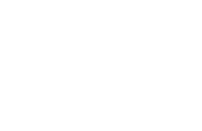 The Palace at Home